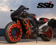 ssb-dual_hubless-r1-01