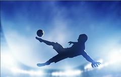 Bí quyết để nâng kinh nghiệm cá độ bóng đá của bạn lên một tầm cao mới (thainguyennghivn93) Tags: cao cá của mới bạn kinh một lên độ bóng đá nghiệm để tầm bí quyết nâng