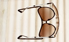 Summerrrrrrrrr (tvdijk19) Tags: light shadow summer sunlight color beach lines composition pastel shades sunglass lightbrown