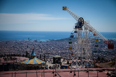 IMG_3829 (ArthodStudio) Tags: barcelona voyage travel canon europe canon5d espagne barcelone espagna