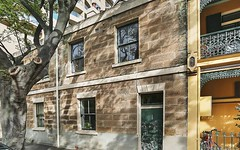 123 Kent Street, Millers Point NSW
