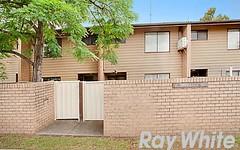 3/2C Bringelly Road, Kingswood NSW
