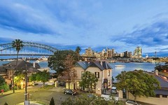 22/2 East Crescent Street, McMahons Point NSW