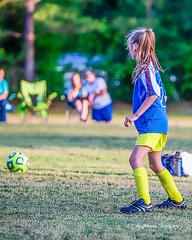 There It Is (augphoto) Tags: augphotoimagery tori children kids people soccer sports greenwood southcarolina unitedstates