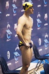 _MG_4038 (speedophotos) Tags: college swimming swimmer speedo swimmers athlete brief swimsuit speedos lycra