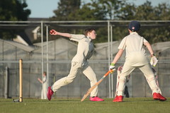 Boys U11 v Malahide 03 June 2016