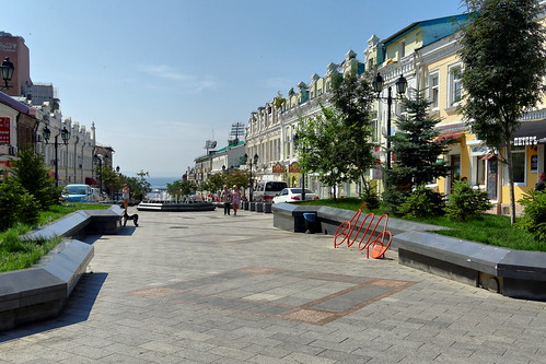 Vladivostok 31 ©  Alexxx1979
