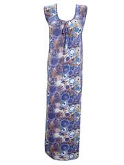 in-stok-2683 (globalt.trendzs) Tags: sale offer nightgown nightdress nighty sleepwear