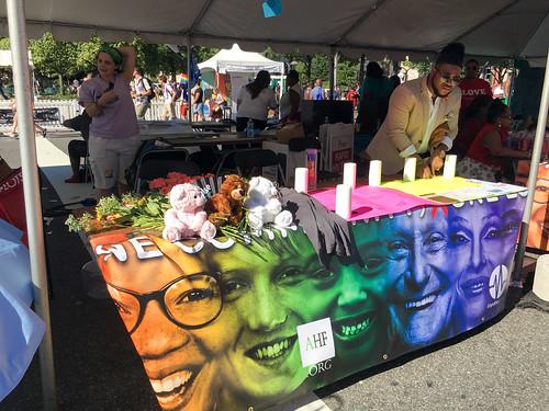 DC Pride 2016