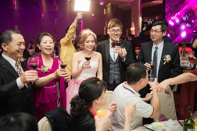 台北婚攝, 南港雅悅會館, 南港雅悅會館婚宴, 南港雅悅會館婚攝, 婚禮攝影, 婚攝, 婚攝守恆, 婚攝推薦-83