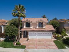DJI_0016-1 (jeffreyAdiamond) Tags: california park house home real for estate sale conejo valley thousand newbury thousandoaks