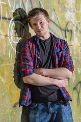 _DSC5289 (Joe Barrett Photography) Tags: portrait male senior newjersey nikon photoshoot flash graduation nj portraiture graduate atlanticcounty southjersey mayslanding sb24 offcameraflash flickrsbest strobist nikonsb24 bestoftoday weymouthfurnace sigma1770mmf284dcmacro yourbestoftoday