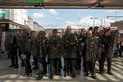 Contre la loi travail El Khomri (dprezat) Tags: street people paris nikon contest protest police politique manifestation opposition d800 syndicat nikond800 loitravail elkohmri