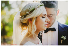 a moment. (sunburn185) Tags: wedding nikon fineart perth weddings westernaustralia fineartphotography weddingphotography perthweddingphotographer perthphotographer perthwedding stevencheahphotography
