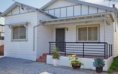 69 Lakemba Street, Belmore NSW