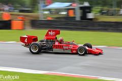 Lola T332 (4) (Neil Daws) (tbtstt) Tags: kent 4 lola neil american formula hatch 5000 iv brands 2016 daws speedfest t332