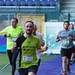 """2016_06_17_12km_Anderlecht-179 • <a style=""""font-size:0.8em;"""" href=""""http://www.flickr.com/photos/100070713@N08/27720296551/"""" target=""""_blank"""">View on Flickr</a>"""