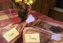 28 (WoodysWorldTV) Tags: turkey thanksgiving family woodsfamily thornburgfamily
