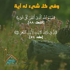 33 (ar.islamkingdom) Tags: الله ، مكان القلب الايمان مكتبة أسماء المؤمنين اسماء بالله، الحسنى، الكتب، اسماءالله