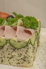 1606_DESSERTS-195 (JP Korpi-Vartiainen) Tags: cake standing finland table sandwich salty tradition finnish kuopio ruoka kakku sandwichcake perinne leivonnainen perinteinen pohjoissavo voileipkakku standingtable suolainen voileippyt seisovaopyt