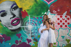 IMG_4384_ (Eric.Burniche) Tags: maternity maternityshoot asburypark nj beach pregnancy pregnancyshoot