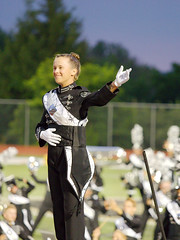 Cadets @ Pittsburgh 72 - 2016-06-28 (@BuffaloEuph) Tags: awakening dci choose drumcorps holyname
