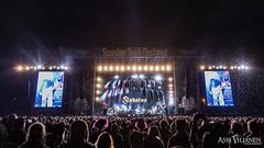 a-sabaton-sweden-rock-2610 (AssiV) Tags: people festival musicians concert sweden gig livemusic heavymetal metalmusic lightshow concertphotography headliner swedishmetal slvesborg norje gigphotography sabaton swedenrock swedenrockfestival2016