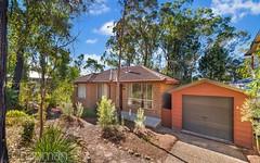 7 Crampton Drive, Springwood NSW