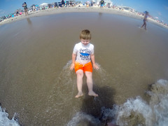 GOPR2219 (Tom Simpson) Tags: ocean beach newjersey nj nate nathaniel jerseyshore avonbythesea