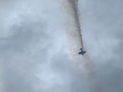 IMG_0091 (purecanucks) Tags: airshow carlyle