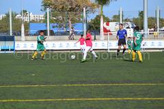 DSC_0180 (RodagonSport (eventos deportivos)) Tags: cup grancanaria futbol base nations torneo laspalmas islascanarias danone futbolbase rodagon rodagonsport