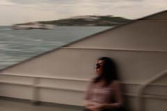 2016-430-4134_4. Boazii'nde Motorla Yolculuk. | Boat Trip Across Bosphorus.-Istanbul-Trkiye-14 Haziran | June 2016. (sefikatun) Tags: color canon turkey 4 trkiye istanbul bosphorus boazii 430 6d 50mmf1 2016 4134 renkli 50mmf4 201643041344