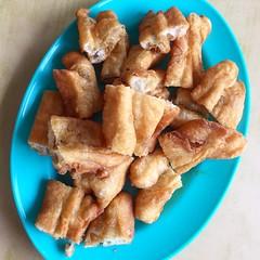 Sin ya Kin Cafe 2016-05-17 (2) (nickjohn3) Tags: sin ya kin cafe miri malaysia food foods street hawker store cakoi breakfast