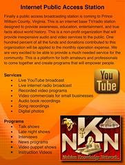 nKn network details (YOMOSA Film Company) Tags: nubianknowledgenetwork yomosafilmcompany black hotep awakened kemet africa african god