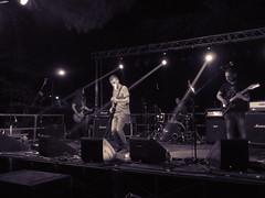JUGGERNAUT (153) (ildragocom) Tags: music rock metal band instrumental juggernaut numetal posthardcore cinematicsludge