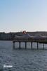 Muelle Puerto Montt (Fotografías Erik Provoste) Tags: reloncavi puerto chile sur t5i canon fotografía erik provoste
