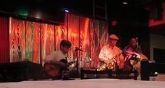 June 28, 2016 (2) (gaymay) Tags: california gay love desert palmsprings band jazz trio woodys