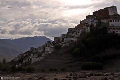 12-06-30 India-Ladakh (810) Thikse R01 (Nikobo3) Tags: travel paisajes india color architecture arquitectura nikon asia ngc viajes kashmir d200 monasterio himalayas thikse jammu culturas twop karakorum nikond200 thiksemonastery omot kachemira nikon247028 ladakd flickrtravelaward nikobo josgarcacobo