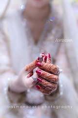 #BasmaNazar #ibn #studios #ibasmanazar #basmanazarphotography #pakistani #paki #wedding #barat #mehendi #professional #photographer #photography #followus #like #followforfollow #ksa #saudi #desi #events #ibasmanazarphotography (basmanazar) Tags: basmanazar ibn studios ibasmanazar basmanazarphotography pakistani paki wedding barat mehendi professional photographer photography followus like followforfollow ksa saudi desi events ibasmanazarphotography