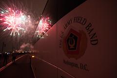 toledooh-319.jpg (TUSAFBPhoto) Tags: ohio bus army fireworks military places toledo busses sumer 2016 summertour militaryband armyband armymusic militarymusic armyfieldband tusafb theusarmyfieldband