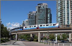 IMG_2619FL3 (Gerry McL) Tags: skytrain vancouver british columbia canada train underground elevated