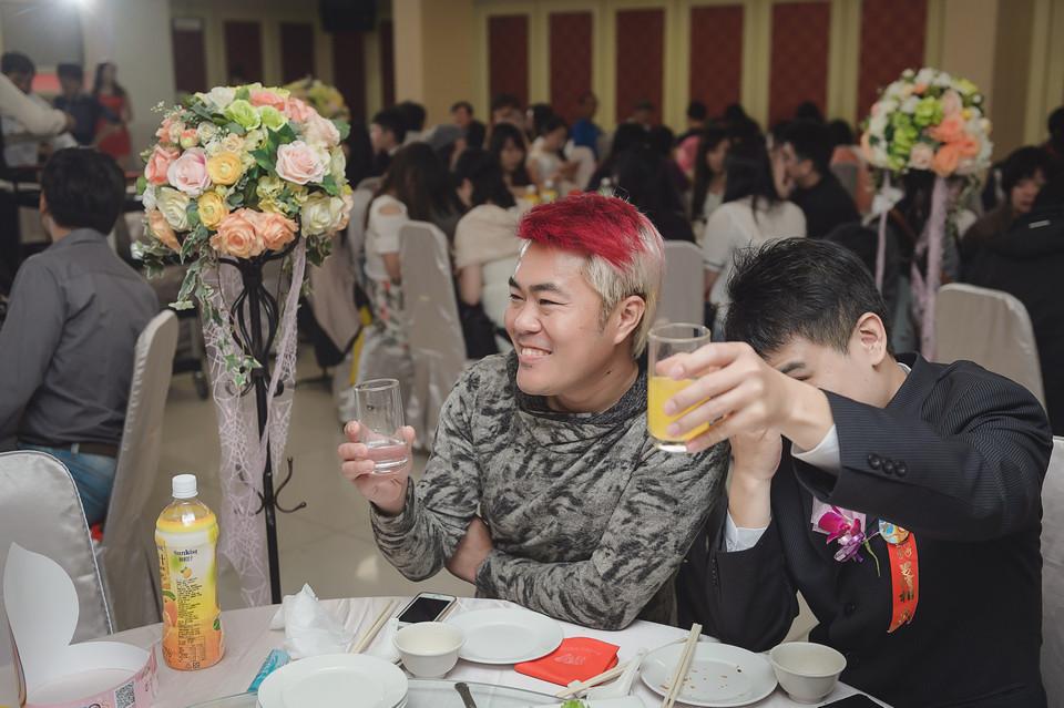 婚禮攝影-台南台南商務會館戶外婚禮-0085