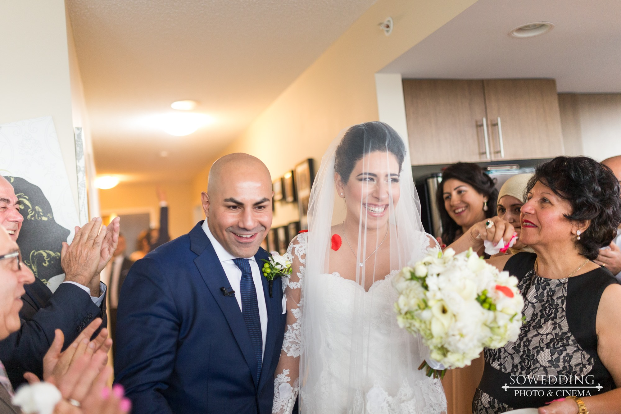 2016May22-Arezo&Babak-wedding-HL-SD-0097