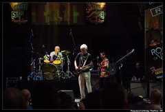 Robby-Krieger-Downtown-Las-Vegas-Fremont-Street-Experience-by-Fred-Morledge-PhotoFM-2016-008 (Fred Morledge) Tags: robbykrieger thedoors ridersonthestorm lasvegas vegas downtown fremontstreetexperience summer 2016 rockmusic rockandroll classicrock robbykriegerband