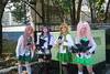 SAM_0994 (rafaeltaira fotos pessoais) Tags: anime saopaulo cosplay manga bleach shows marvel inuyasha ghostbusters 2016 animefriends tokusatsu campodemarte attackontitan
