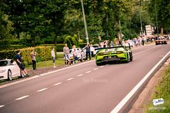 No 16 GRT Grasser Racing Team Lamborghini Huracan GT3, Total 24 Hours of Spa, 2016 (SportsCarGlobal) Tags: 16 2016 24 26th 31st bleekemolen bortolotti grt gt3 grasser hours huracan ineichen jeroen july lamborghini mirko no racing rolf spa team total