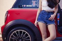 _DSC7273-2 (kiwi0320) Tags: nikondf nikon2470mmf28 photobykiwilee  mini