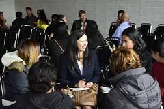 _DSC0146 (LCI Bogotá) Tags: lci lasallecollegelcibogota lcibogota lasalle latinoamerica lasallecollege la bogota bogotá gestion de industrias creativas gic programa carrera estudios innovador emprendedor negocios