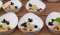 Hapje Tapje 2016 - Leuven (Kristel Van Loock) Tags: hapjetapje httpswwwhetgrootverlofbehapjetapjeprogrammaculinairemarktgastronomischparcours hapjetapje2016 hapjetapjeleuven leuven louvain lovanio lovaina drieduizend visitleuven seemyleuven atleuven cityofleuven leuvencity leveninleuven 7augustus2016 07082016 visitflanders visitbelgium culinairfestival culinaryevent culinairemarkt eventoculinario gastronomy gastronomischparcours culinaireproevertjes fooddrinks vlaamsbrabant vlaanderen flanders fiandre flandre flemishbrabant belgium belgique belgio belgien belgi belgica stadleuven leuvenseculinairehoogdag