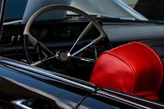DSC_6672 (sph001) Tags: antiquecarphotography antiquecars classiccarphotography classiccars newhope newhopeautoshow newhopeautoshow2015 newhopepa nhas pa pennsylvania pennsylvaniaphotography photographybystephenharris wwwsphphotocom